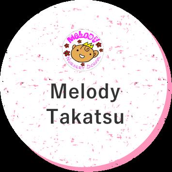 Melody Takatsu